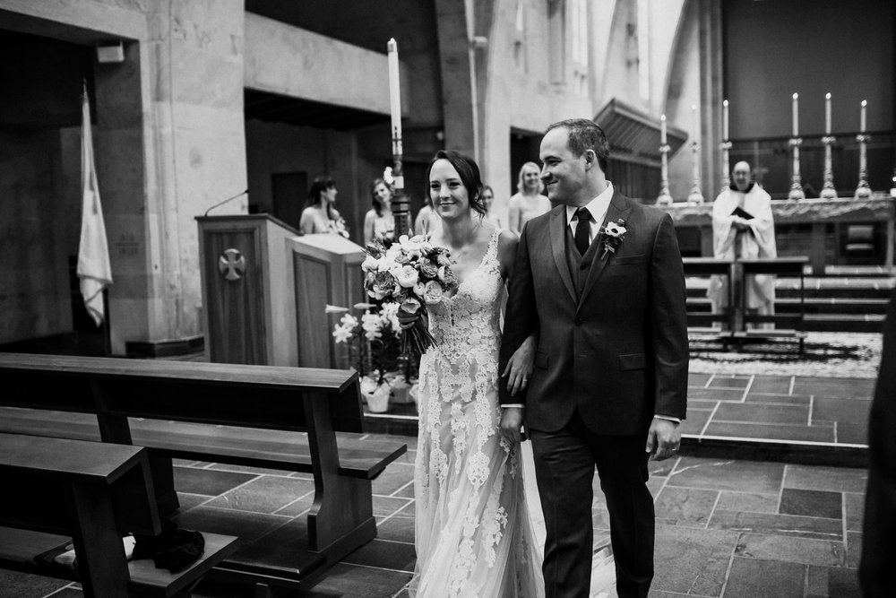 birmingham-alabama-wedding-photographer-laura-terry-the-warmth-around-you (109 of 110).jpg