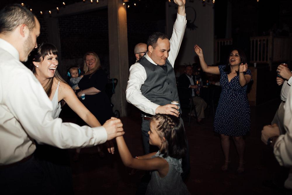 birmingham-alabama-wedding-photographer-laura-terry-the-warmth-around-you (91 of 110).jpg
