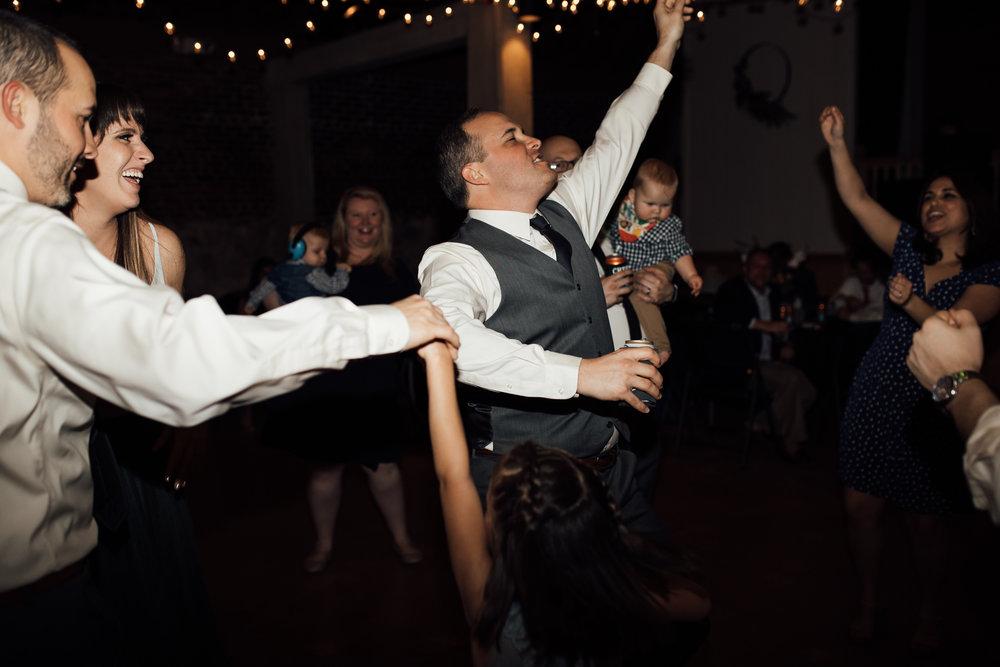 birmingham-alabama-wedding-photographer-laura-terry-the-warmth-around-you (92 of 110).jpg