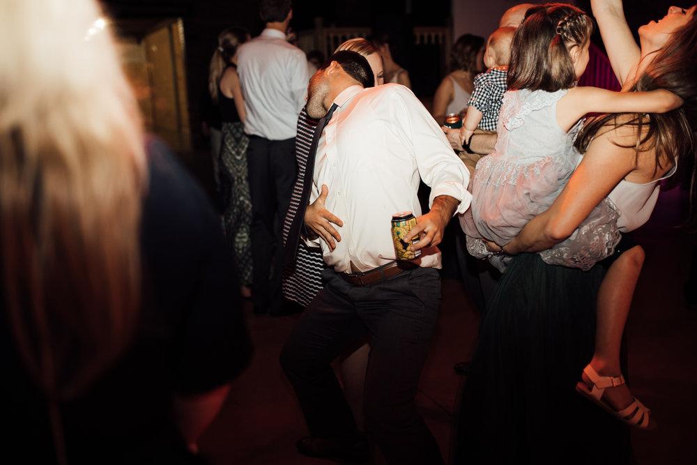 birmingham-alabama-wedding-photographer-laura-terry-the-warmth-around-you (101 of 110).jpg