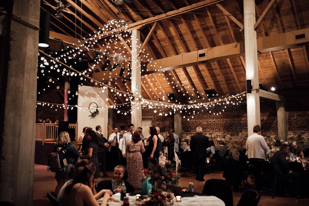 birmingham-alabama-wedding-photographer-laura-terry-the-warmth-around-you (85 of 110).jpg