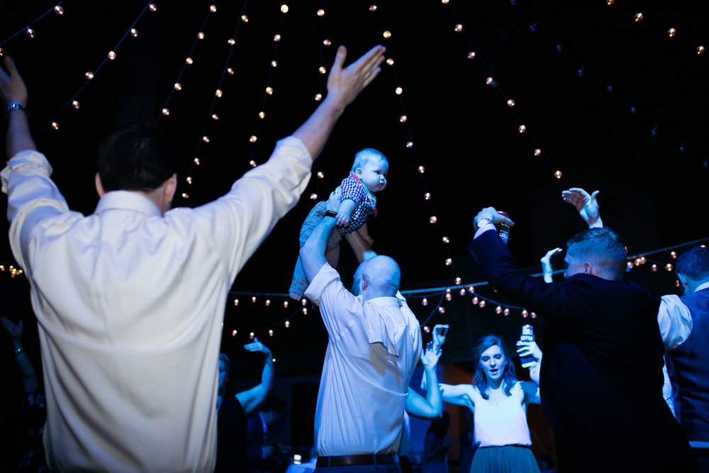birmingham-alabama-wedding-photographer-laura-terry-the-warmth-around-you (106 of 110).jpg