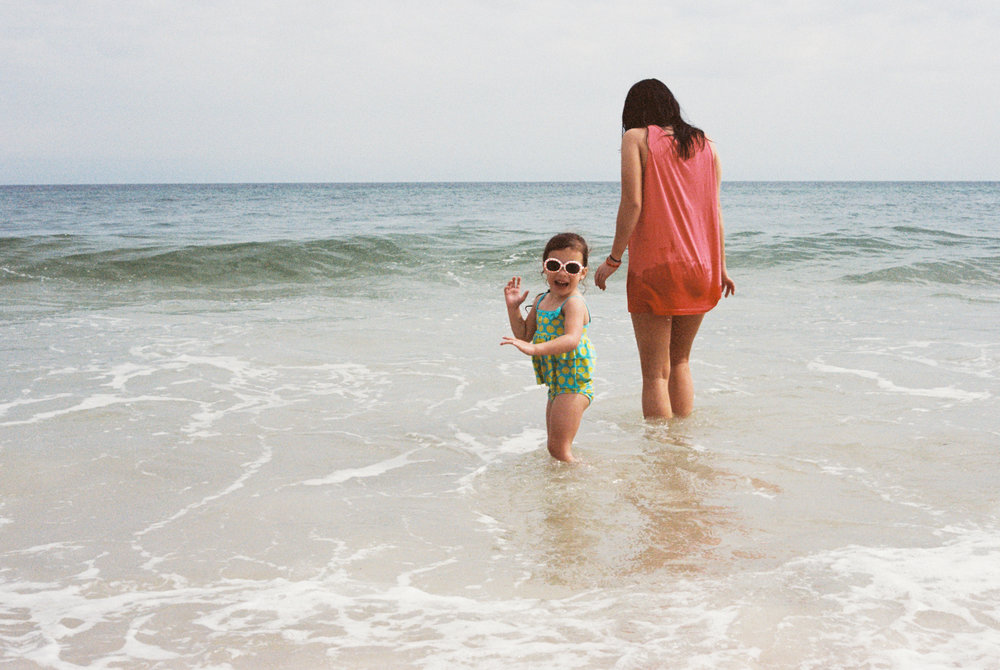the-warmth-around-you-film-photography (8 of 24).jpg