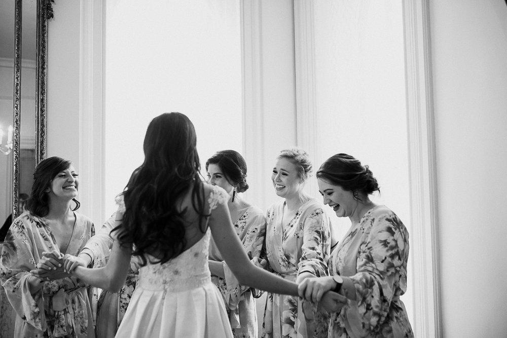 thewarmtharoundyou-spring-annesdale-wedding-20.jpg