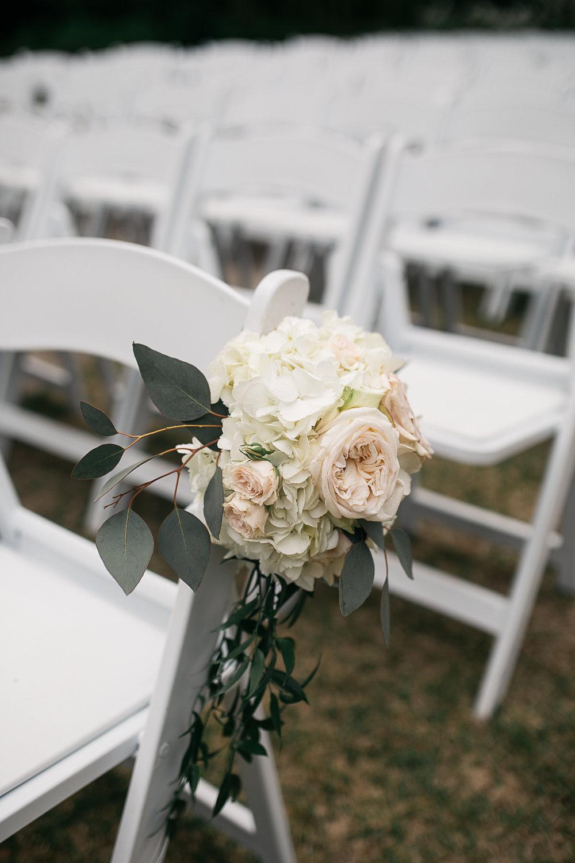 thewarmtharoundyou-spring-annesdale-wedding-59.jpg