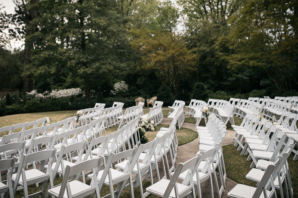 thewarmtharoundyou-spring-annesdale-wedding-61.jpg