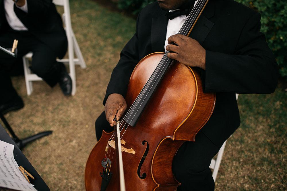 thewarmtharoundyou-spring-annesdale-wedding-80.jpg