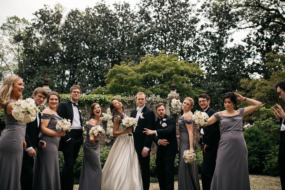 thewarmtharoundyou-spring-annesdale-wedding-73.jpg