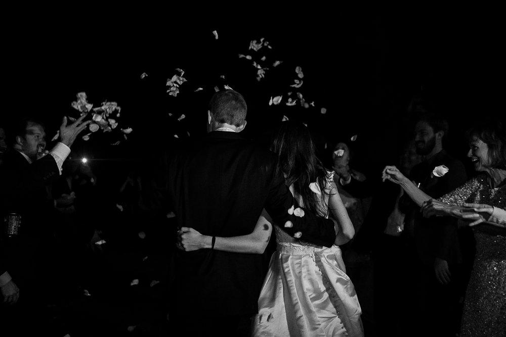 thewarmtharoundyou-spring-annesdale-wedding-144.jpg