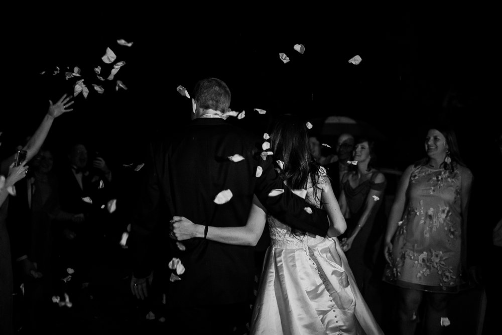 thewarmtharoundyou-spring-annesdale-wedding-146.jpg