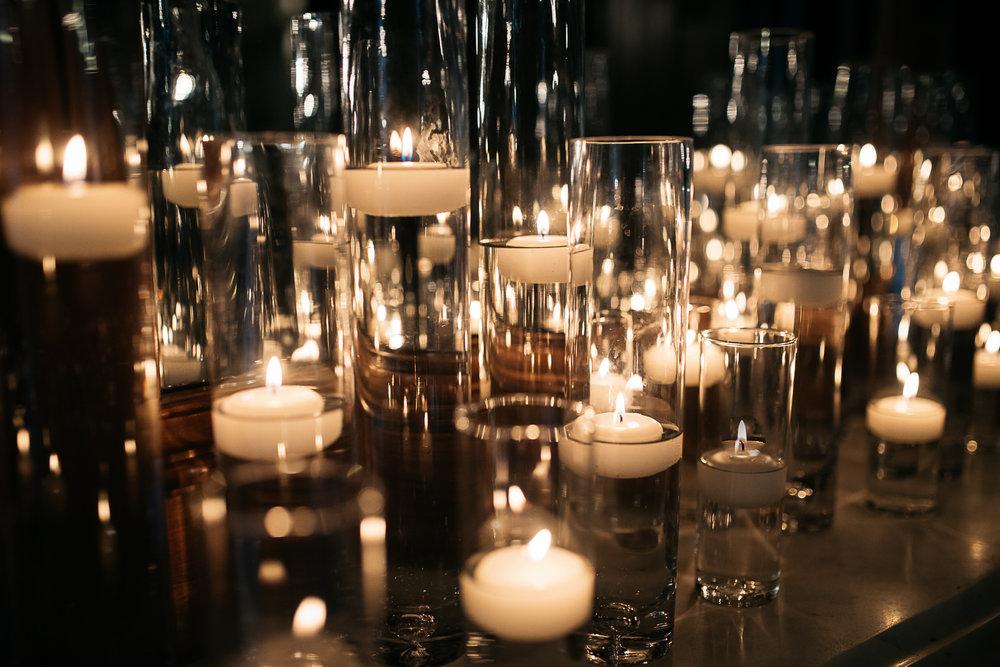 thewarmtharoundyou-spring-annesdale-wedding-90.jpg