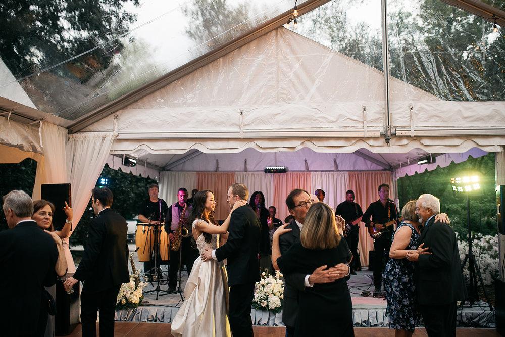 thewarmtharoundyou-spring-annesdale-wedding-101.jpg