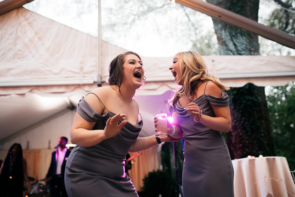 thewarmtharoundyou-spring-annesdale-wedding-107.jpg
