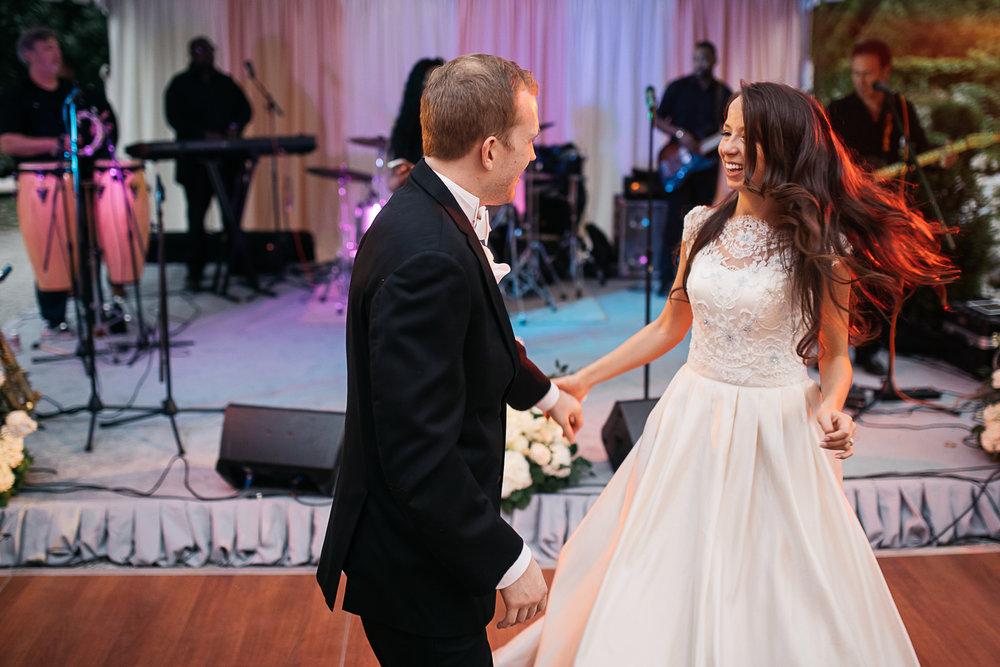 thewarmtharoundyou-spring-annesdale-wedding-105.jpg