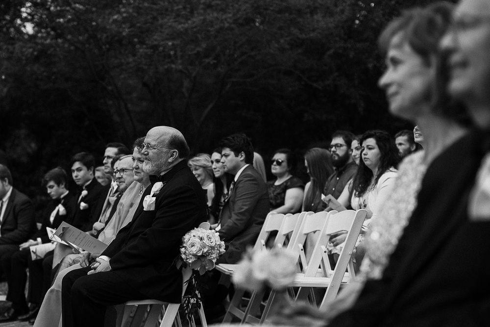thewarmtharoundyou-spring-annesdale-wedding-136.jpg