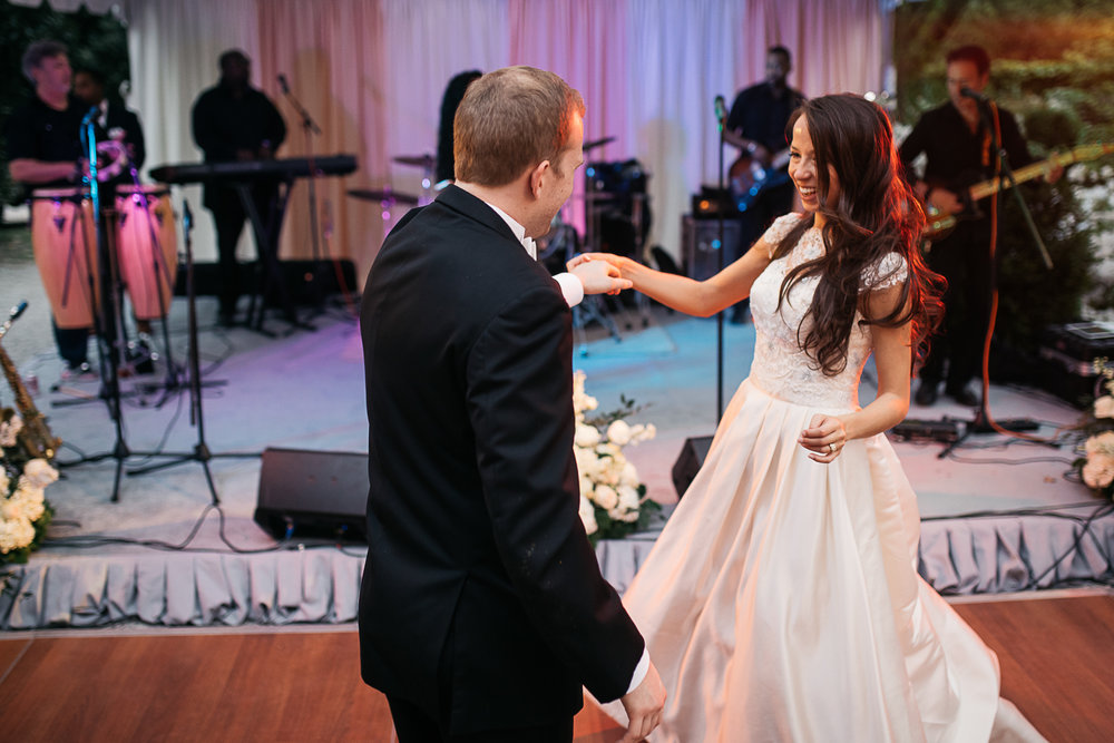 thewarmtharoundyou-spring-annesdale-wedding-106.jpg