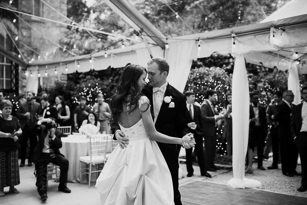 thewarmtharoundyou-spring-annesdale-wedding-92.jpg