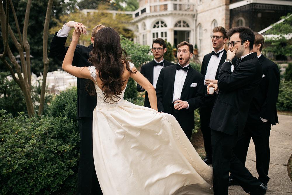 thewarmtharoundyou-spring-annesdale-wedding-58.jpg