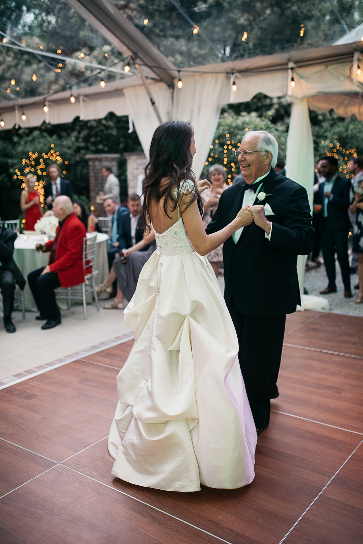 thewarmtharoundyou-spring-annesdale-wedding-93.jpg