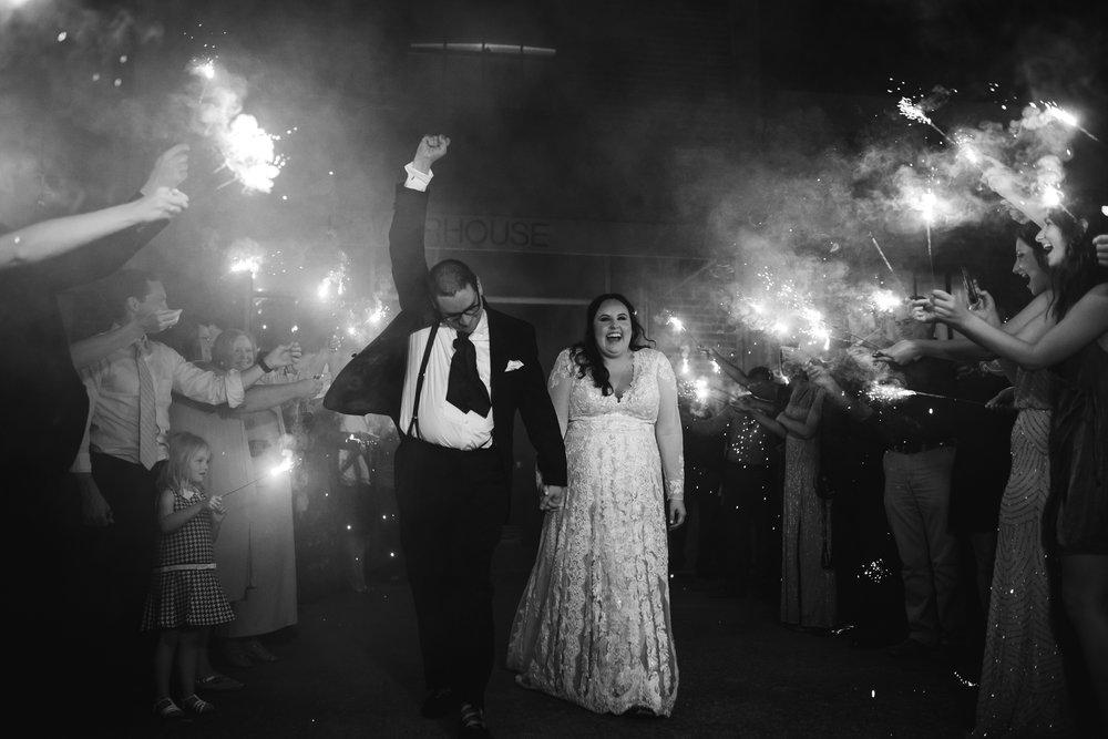 the-warmth-around-you-backyard-wedding-memphis-wedding-photographer-scott-wedding (2 of 2).jpg
