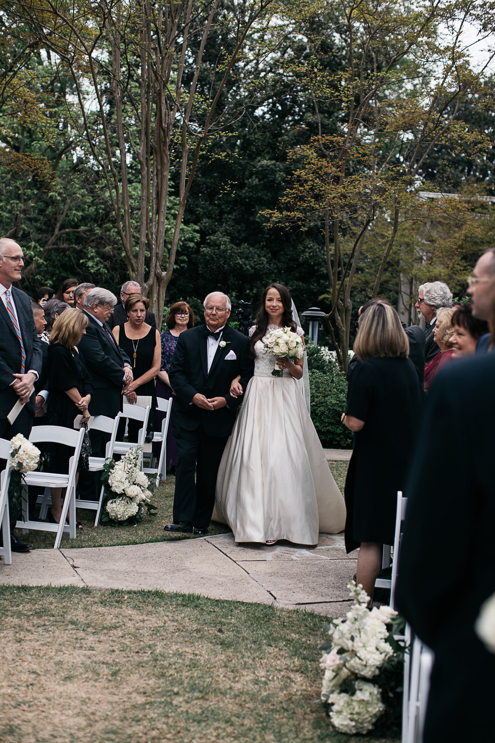 HannahandAndrew-thewarmtharoundyou-wedding10.jpg