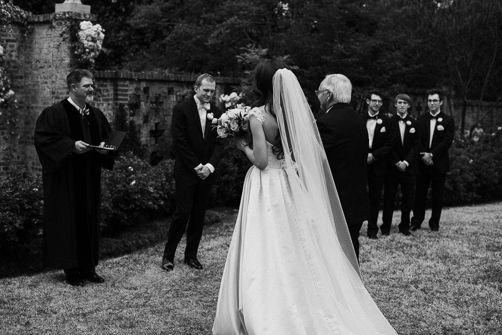 thewarmtharoundyou-spring-annesdale-wedding-134.jpg