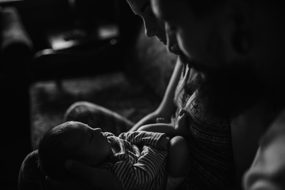 cassie-cook-photography-in-home-newborn-session-85.jpg