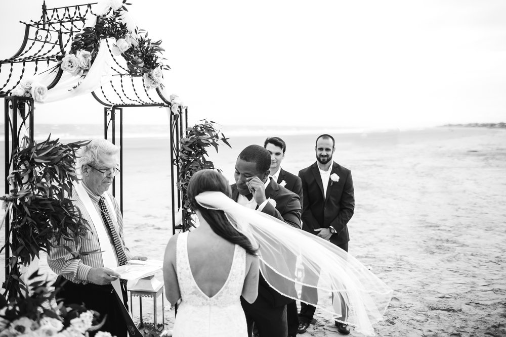 thewarmtharoundyou-fripps-island-wedding-south-carolina-beach-wedding (5 of 21).jpg