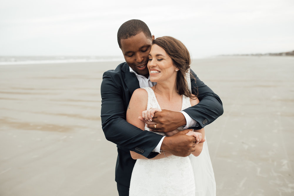 thewarmtharoundyou-fripps-island-wedding-south-carolina-beach-wedding (11 of 21).jpg