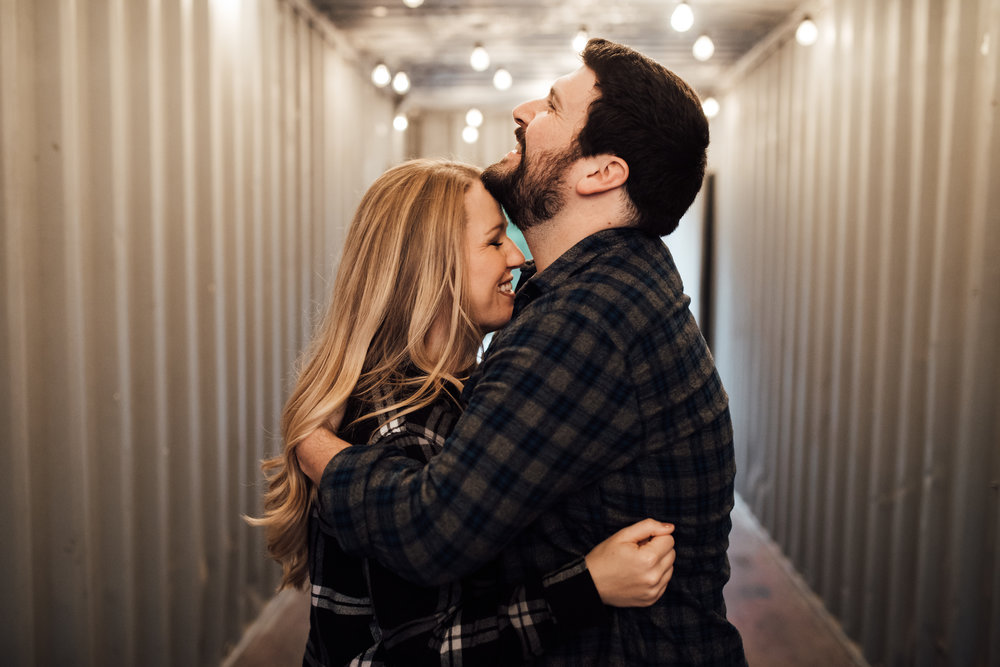 wiseacre-brewing-wedding-photographer-the-warmth-around-you-cassie-cook-photography (35 of 64).jpg