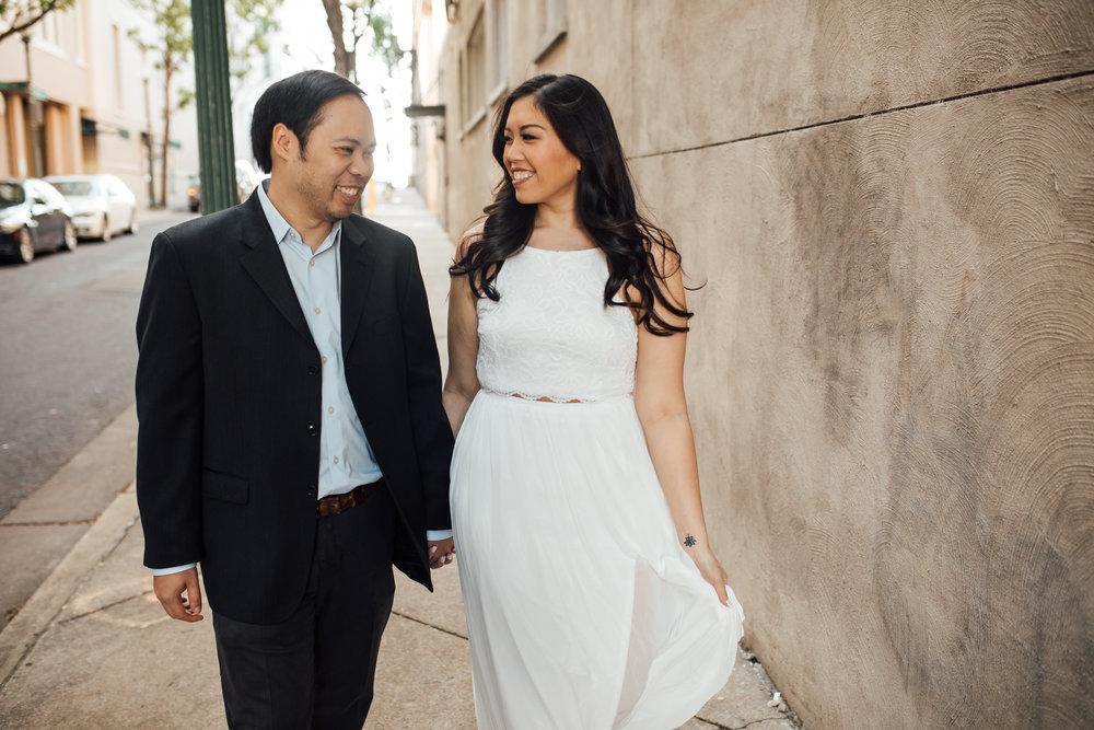 the-warmth-around-you-wedding-photographer-donwtonw-memphis-engagement (4 of 7).jpg