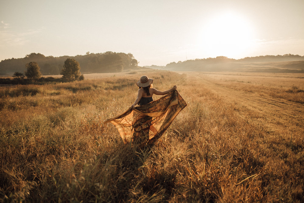 cassie-cook-photography-sunrise-photoshoot-free-people-kaylin-senior-session-83.jpg