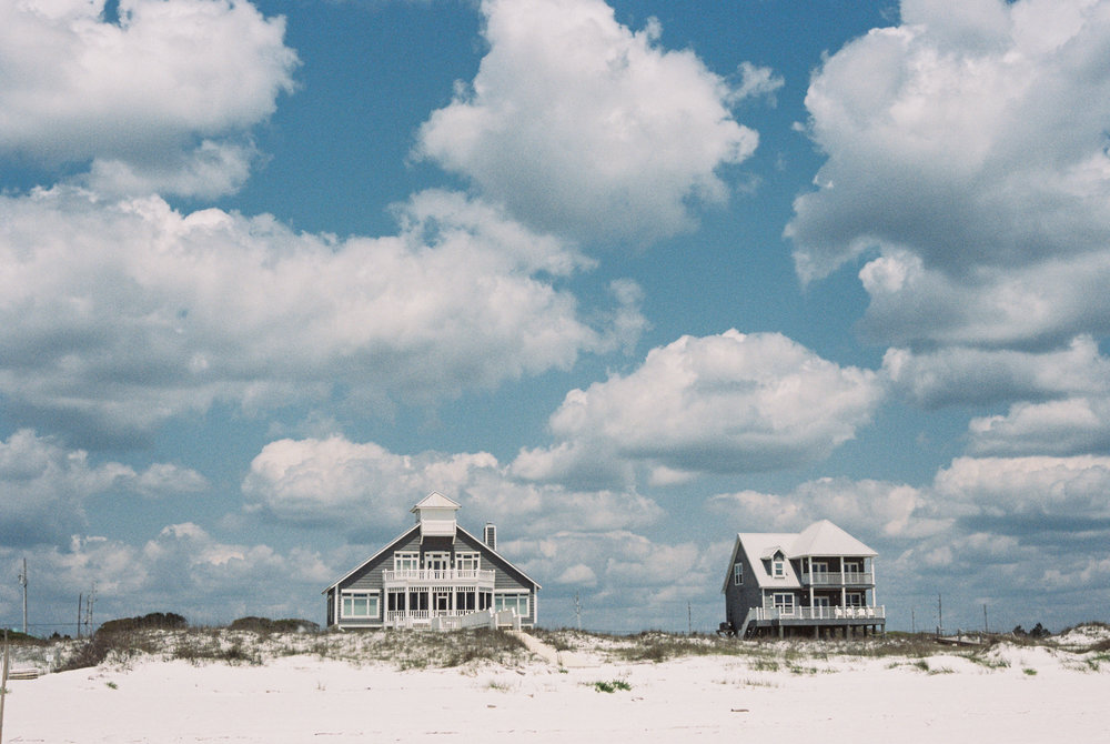 the-warmth-around-you-film-photography (12 of 24).jpg