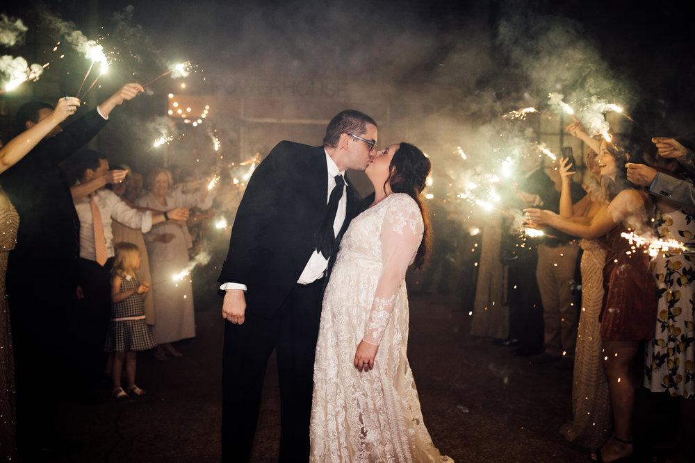 thewarmtharoundyou-oxford-wedding-rowan-oak-powerhouse-oxford-ms-wedding-venue (123 of 162).jpg