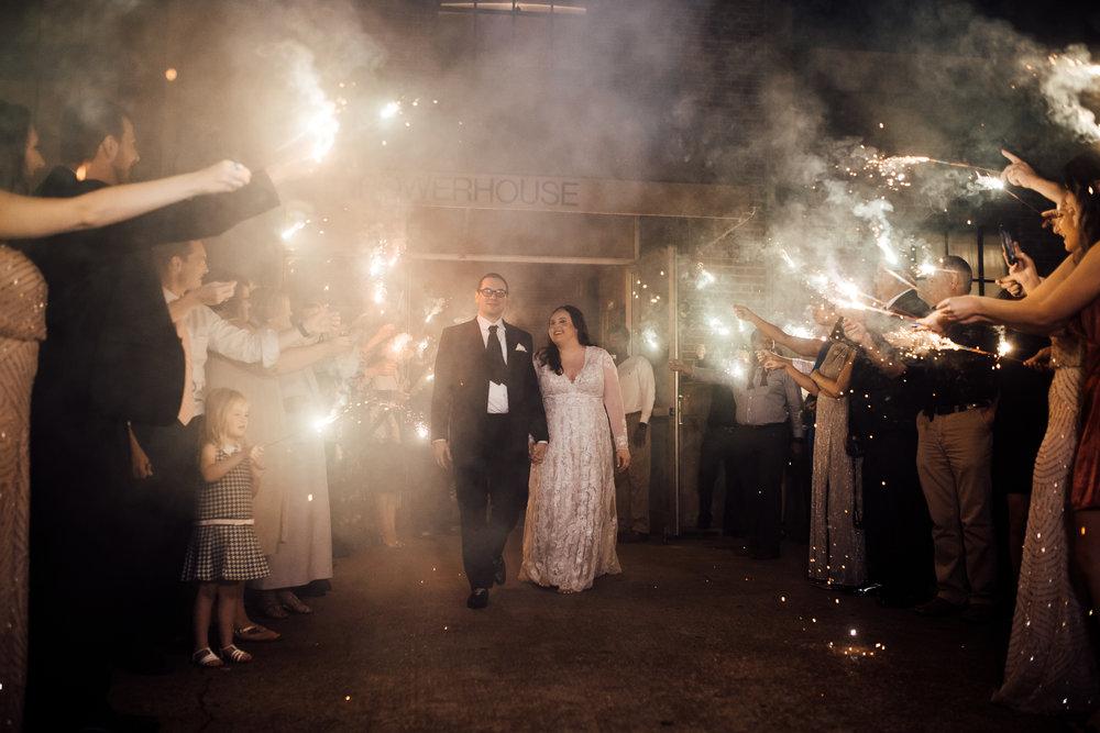 thewarmtharoundyou-oxford-wedding-rowan-oak-powerhouse-oxford-ms-wedding-venue (151 of 162).jpg