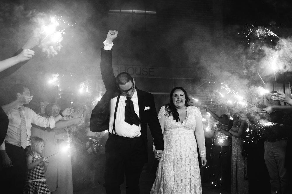 thewarmtharoundyou-oxford-wedding-rowan-oak-powerhouse-oxford-ms-wedding-venue (155 of 162).jpg