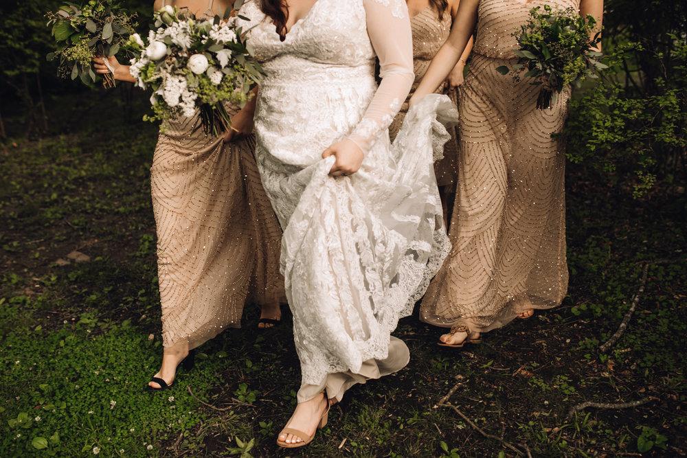thewarmtharoundyou-oxford-wedding-rowan-oak-powerhouse-oxford-ms-wedding-venue (47 of 162).jpg