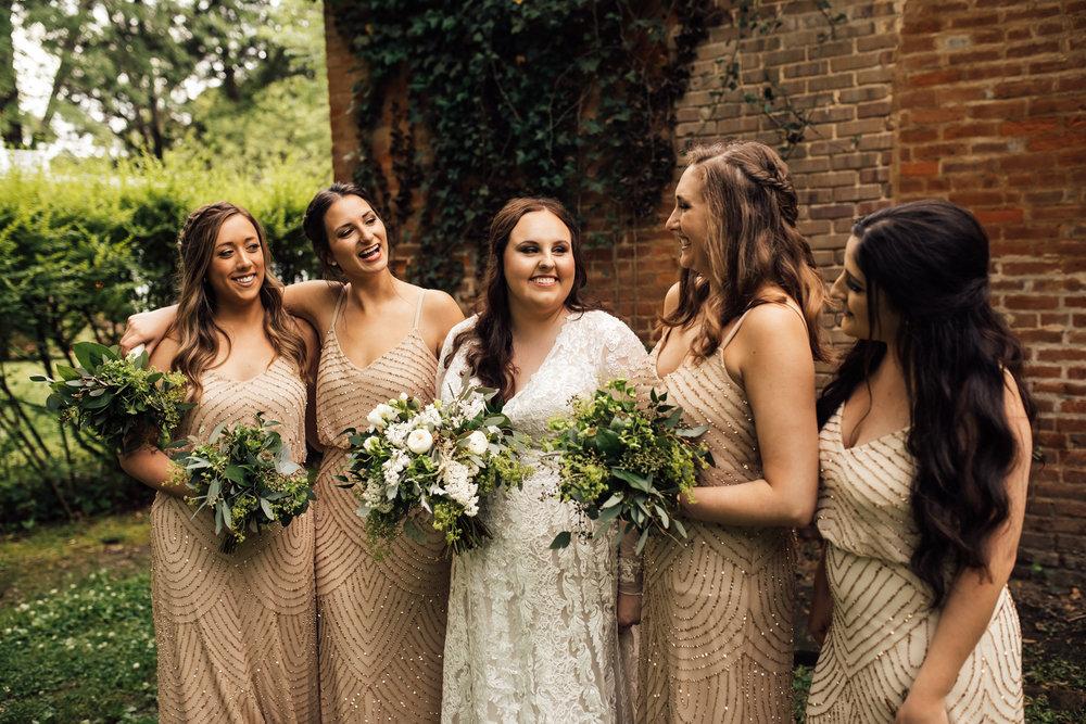 thewarmtharoundyou-oxford-wedding-rowan-oak-powerhouse-oxford-ms-wedding-venue (51 of 162).jpg