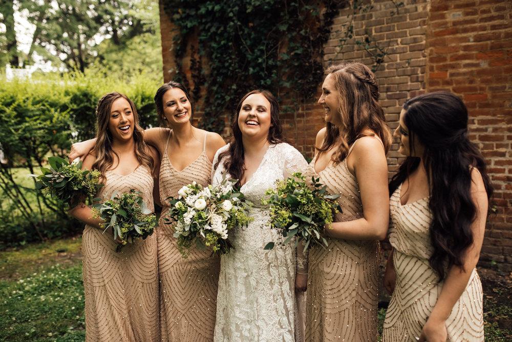 thewarmtharoundyou-oxford-wedding-rowan-oak-powerhouse-oxford-ms-wedding-venue (52 of 162).jpg