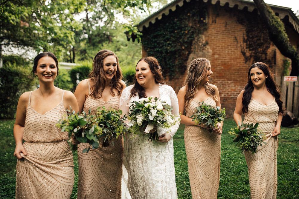 thewarmtharoundyou-oxford-wedding-rowan-oak-powerhouse-oxford-ms-wedding-venue (53 of 162).jpg