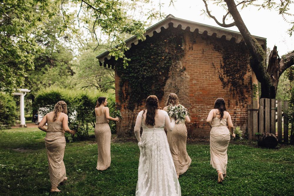thewarmtharoundyou-oxford-wedding-rowan-oak-powerhouse-oxford-ms-wedding-venue (54 of 162).jpg
