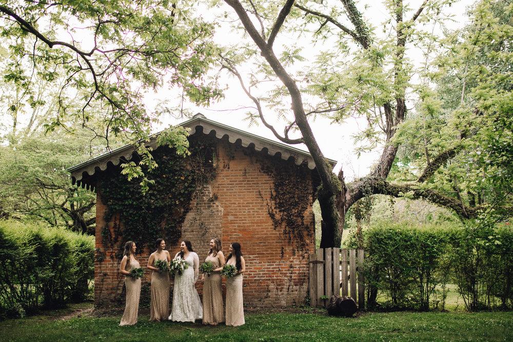 thewarmtharoundyou-oxford-wedding-rowan-oak-powerhouse-oxford-ms-wedding-venue (56 of 162).jpg