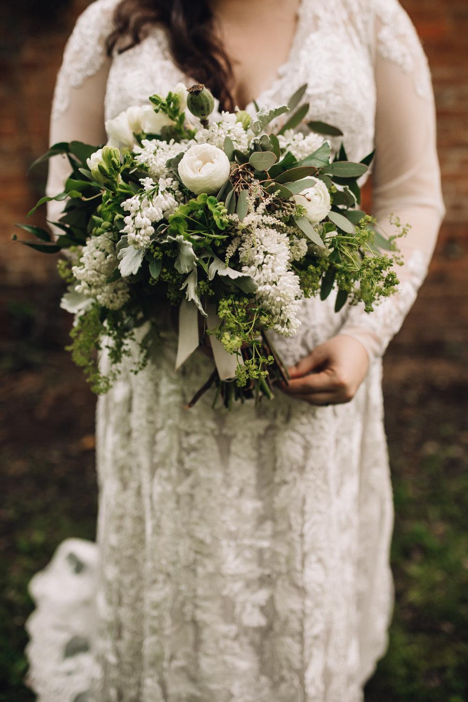 thewarmtharoundyou-oxford-wedding-rowan-oak-powerhouse-oxford-ms-wedding-venue (58 of 162).jpg