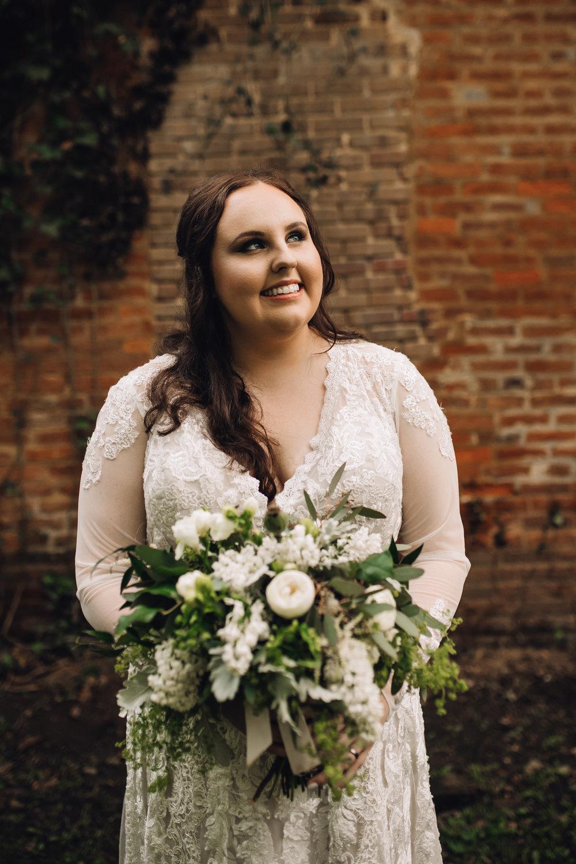 thewarmtharoundyou-oxford-wedding-rowan-oak-powerhouse-oxford-ms-wedding-venue (59 of 162).jpg