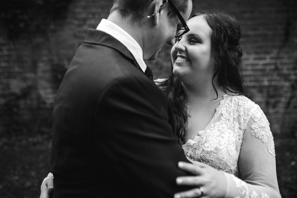 thewarmtharoundyou-oxford-wedding-rowan-oak-powerhouse-oxford-ms-wedding-venue (70 of 162).jpg