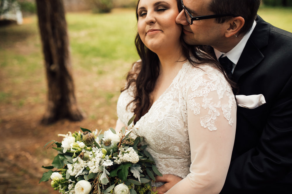thewarmtharoundyou-oxford-wedding-rowan-oak-powerhouse-oxford-ms-wedding-venue (84 of 162).jpg