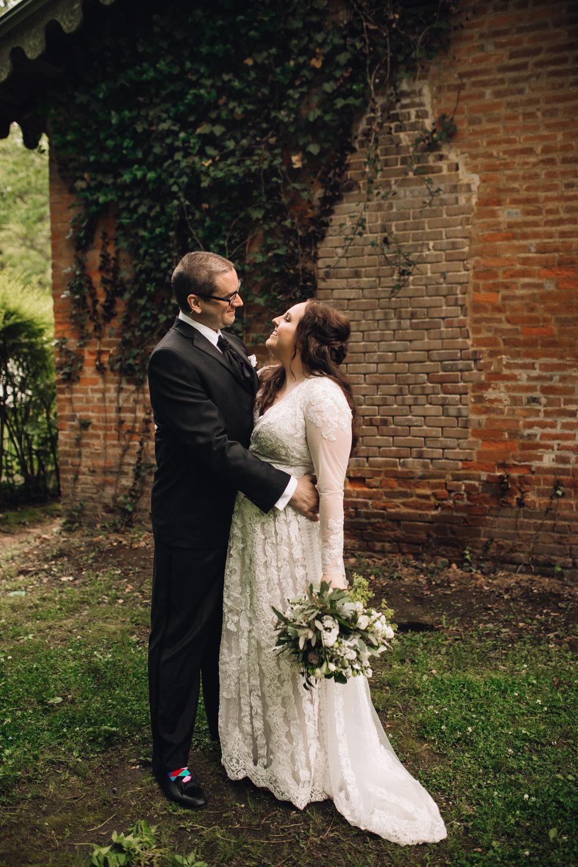 thewarmtharoundyou-oxford-wedding-rowan-oak-powerhouse-oxford-ms-wedding-venue (63 of 162).jpg