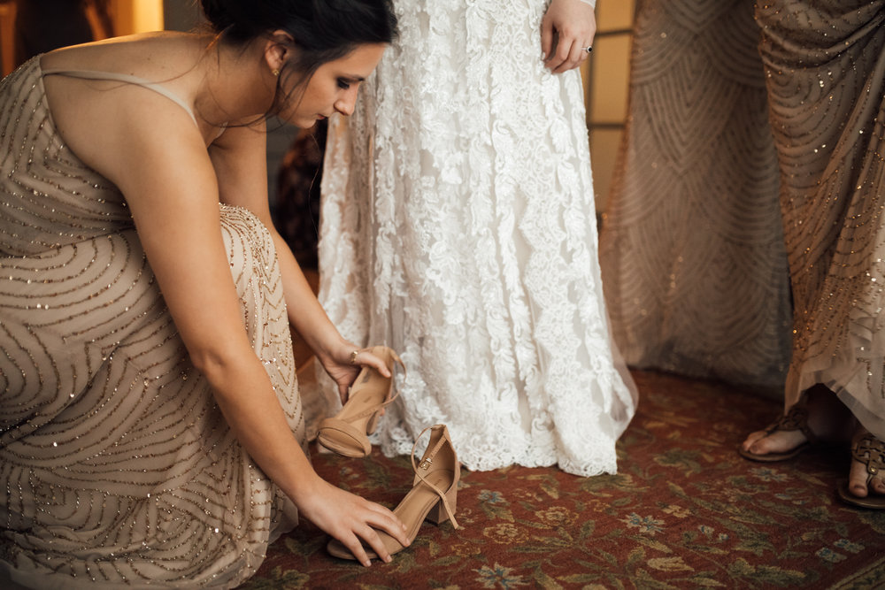 thewarmtharoundyou-oxford-wedding-rowan-oak-powerhouse-oxford-ms-wedding-venue (37 of 162).jpg