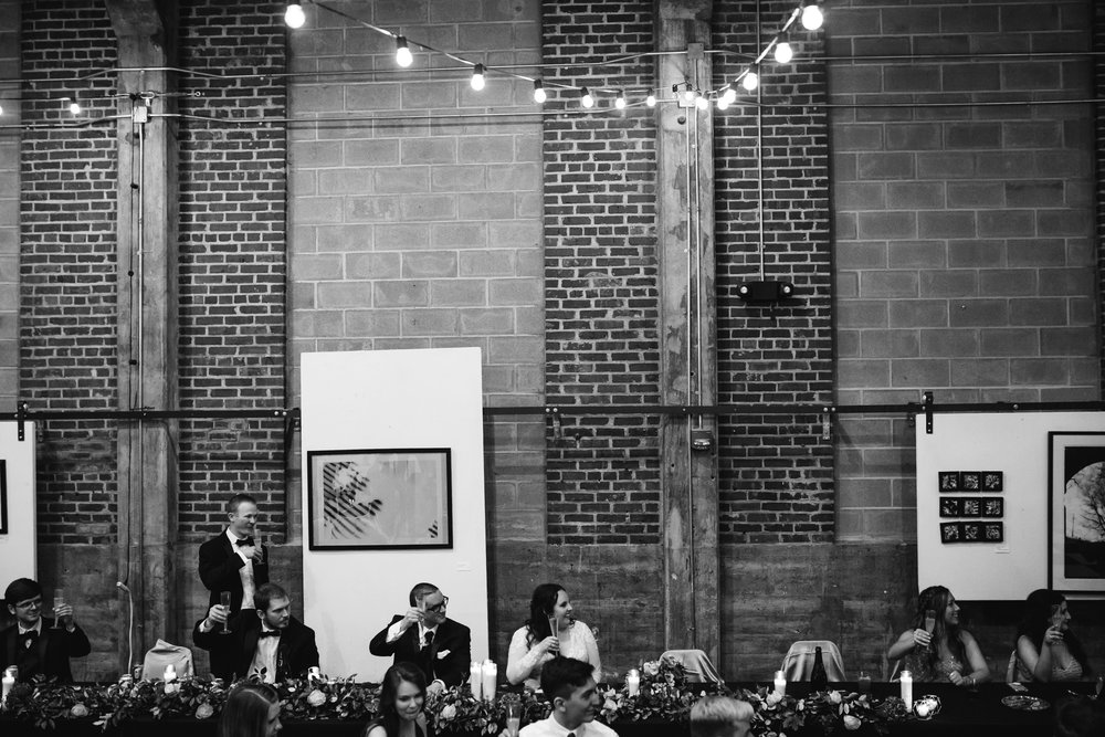 thewarmtharoundyou-oxford-wedding-rowan-oak-powerhouse-oxford-ms-wedding-venue (109 of 162).jpg