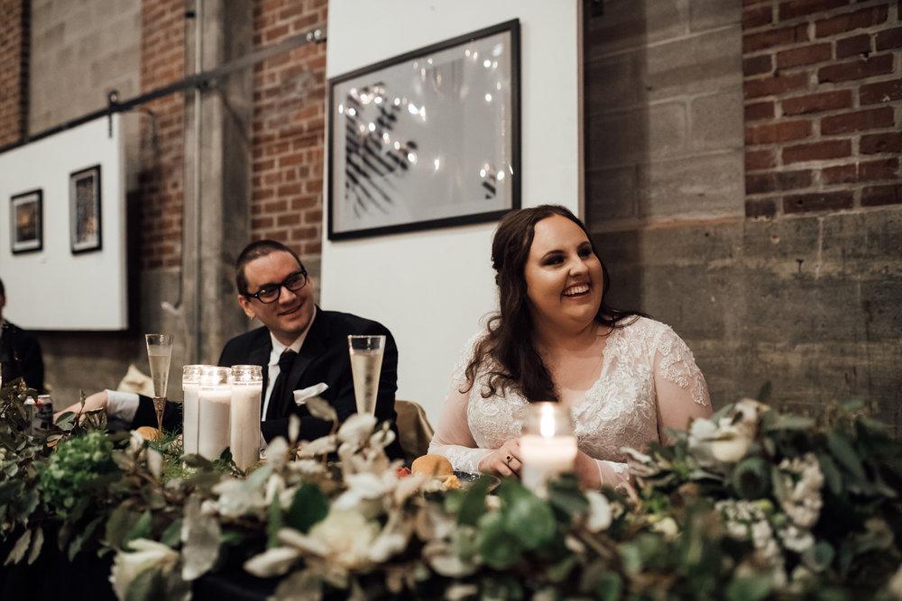 thewarmtharoundyou-oxford-wedding-rowan-oak-powerhouse-oxford-ms-wedding-venue (110 of 162).jpg